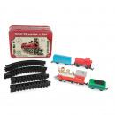 grossiste Organisateurs et stockage:Toy Train à Tin