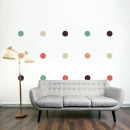 wholesale Home & Living:dot