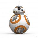 mayorista Informatica y Telecomunicaciones: Esfero Star Wars BB-8 Droid