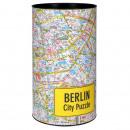 Großhandel Puzzle:Berlin City Puzzle