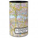 wholesale Puzzle:London City Puzzle