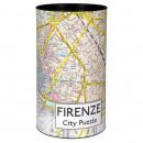 wholesale Puzzle:Florence City Puzzle