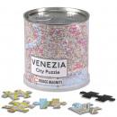 Venezia Città Magneti Puzzle