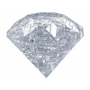 wholesale Toys: 3D Crystal Puzzle - Diamond