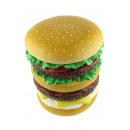 groothandel Klein meubilair: Rotary Hero Hamburger Kruk