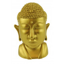 Titulaire Bouddha Lunettes