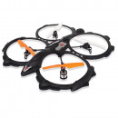grossiste Jouets telecommande:Quadcopter 6 Axis 40cm