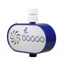 groothandel Consumer electronics: H2O Power - Douche  FM Radio - Energiebesparend - W