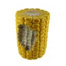 wholesale Small Furniture: Rotary Hero Corncob Stool