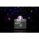 wholesale Others: Fizz Creations Amplifier with Rotating Disco Globe