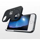 groothandel Consumer electronics: VR Insane Virtual Reality Bril en Telefoonhoes Fli