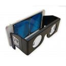 wholesale Consoles, Games & Accessories: Insane VR Virtual Reality Glasses GO