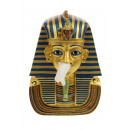 groothandel Home & Living: Rotary Hero King  Tut Tissue box Houder - Deluxe
