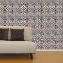 grossiste Stickers mureaux: Walplus Sticker  décoration Wall Sticker - Talavera