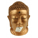 grossiste Figurines & Sclulptures: Hero Rotary  Bouddha Boîte à  mouchoirs porte - ...