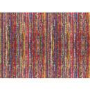 grossiste Tapis & Sols: Exclusive Edition  Tapis Lignes de couleur - Patchw