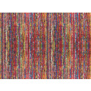 wholesale Carpets & Flooring: Exclusive Edition Carpet Colored Lines - Patchw