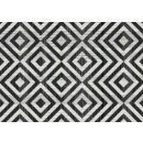 grossiste Tapis & Sols: Exclusive Edition  Tapis Motif Square - Graphics -