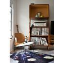 Exclusive Edition  Carpet Audio mixer - Music