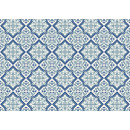Exclusive Edition Flower Carpet pattern-Diamond -