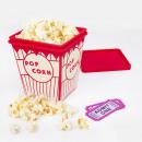 groothandel Keukenapparatuur: ThumbsUp!  Magnetron Popcorn Maker