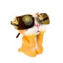 Rotary Hero Cat Glasses Holder