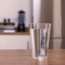 grossiste Lunettes: ThumbsUp! Le verre Ontbreekbare