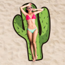 wholesale Aquatics & Beach:Strandlaken Cactus
