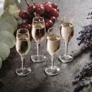 ThumbsUp! Lunettes Shot Champagne