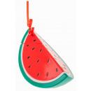 grossiste Tasses & Mugs: Coupe de paille Melon d'eau