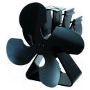 groothandel Airco's & ventilatoren: PowerPlus  EcoSavers -  Warmte-aangedreven ...