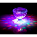 wholesale Computer & Telecommunications:Water Light Show Globe