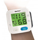 wholesale Computers & Accessories: Color changing Blood Pressure Wrist Monitor