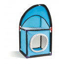 Pet Parade Cat Tower with 2 floors