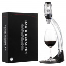 Magic Wine Decanter Deluxe