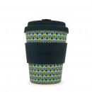 Ecoffee Cup Diggi Do - Taza de bambú - 340 ml - co