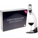 mayorista Alimentos y bebidas: Magic Wine Decanter Deluxe con iluminación LED