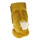Rotary Hero Moai Tissue Box Holder, Tissue Holder,