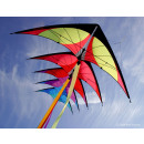ingrosso Borse: Prisma Nexus 5 Stack Package, Kite, Stunt Kite
