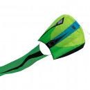 groothandel Sport & Vrije Tijd: Prism Bora 7 Jade, Vlieger, Eenlijner, ...