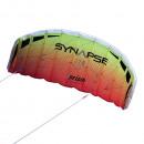 mayorista Baterias y pilas: Prism Synapse 170 Mango, Kite, Colchón Kite