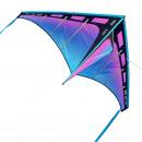Prisma Zenith 5 Ultraviolet, Kite, Liner, Pa