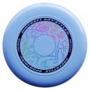 mayorista Juegos al aire libre: Discraft Sky Styler, Frisbee, Azul claro, 160 gr.