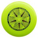 Discraft UltraStar, Frisbee, Giallo, 175 grammi
