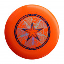 hurtownia Zabawki do ogrodu & na plaze: Discraft UltraStar, Frisbee, Orange, ...