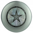 Discraft UltraStar, Frisbee, Silver, 175 grammi