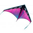 Prisma Zenith 7 Ultraviolet, Kite, Single Line, Pa