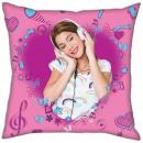 mayorista Ropa de cama y Mantas:Violetta besos 1