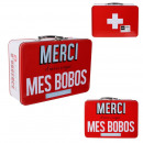 grossiste Soins et pharmacie: boite a pharmacie mes bobos