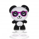 wholesale Figures & Sculptures: sculpture crazy panda gm, 1-times assorted